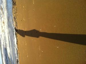 sur le sable... img_0604-300x224