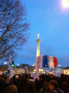 Liberté  image-e1359363610452-224x300
